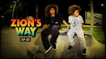 ZIONS-WAY-EP01_THUMB