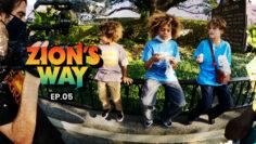 ZIONS-WAY-EP05-THUMB