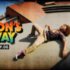 ZIONS-WAY-EP06-THUMB