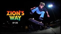 ZIONS-WAY-EP08-THUMB-02