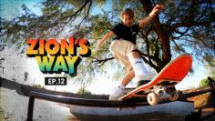 ZIONS-WAY-EP12-THUMB