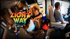 ZIONS-WAY-EP14-THUMB