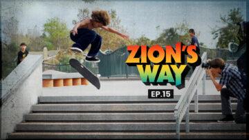 ZIONS-WAY-EP15-THUMB-A